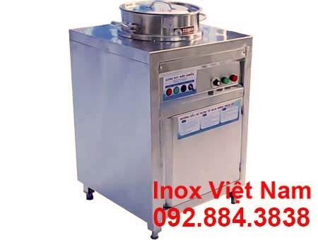 Tủ hâm nóng thức ăn, Tủ làm nóng thức ăn, Tủ giữ nóng món ăn chất lượng cao.
