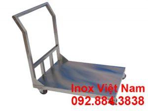 xe đẩy inox | xe đẩy thức ăn | xe đẩy inox 3 tầng | xe đẩy hàng inox | xe đẩy inox 2 tầng | xe đẩy 3 tầng | xe day inox | xe đẩy thức ăn 3 tầng