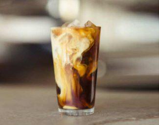 Cách pha chế cafe sữa chuối đậm đà thơm ngon khó cưỡng