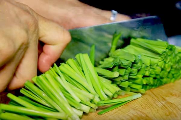 Cách nấu hũ tiếu xương| Cách nấu nước lèo| Cách nấu hũ tiếu bò viên ngon đúng điệu