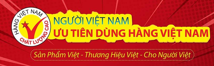 Mua thùng đựng đá inox uy tín, chất lượng và chính hãng tại Inox Việt Nam.