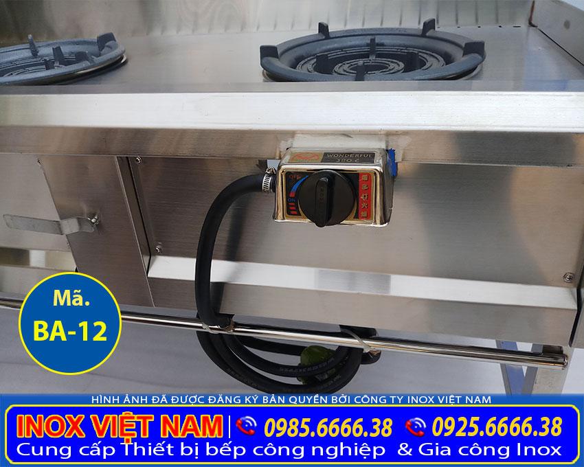 Hệ thống trang bị Bếp Công Nghiệp  Bếp Á Công Nghiệp  Bếp Âu Công Nghiệp  Địa chỉ bán Bếp Inox Công Nghiệp uy tín-chất lượng.