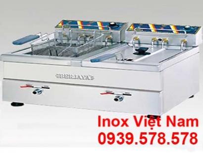 Bếp Công Nghiệp  Bếp Á Công Nghiệp  Bếp Âu Công Nghiệp  Địa chỉ bán Bếp Inox Công Nghiệp uy tín-chất lượng.