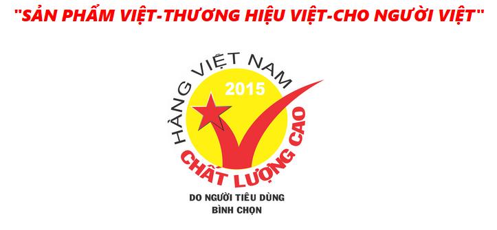 Inox Việt Nam – Thương hiệu Việt chất lượng cao