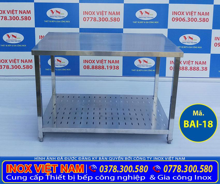 bàn inox xếp | bàn inox 304 bàn bếp inox | bàn inox | báo giá bàn bếp inox bàn inox giá rẻ | ban ghe inox 304 |