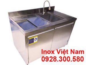 thùng đá inox | thùng đựng đá lạnh | thùng giữ lạnh inox | thùng đá inox quầy bar | thùng đá giữ lạnh lâu | thùng đá inox âm bàn | thùng đựng đá inox | thung da inox | thùng đá inox 304